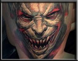 Informacje Ogólne Na Temat Tatuażu Panteon Tattoo Wyraź